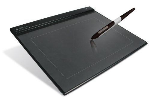 Top 10 Drawing Tablets - Best Drawing Tablets