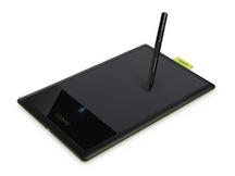 Wacom Bamboo Spalsh Pen Tablet